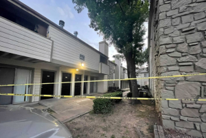 Silver Creek Apartments Shooting in Tulsa, OK Claims Life of One Man.