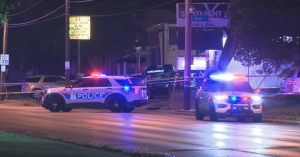 Marshawn Sullens Loses Life in Columbus, OH Bar Shooting; Multiple Others Injured.