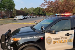 Pine Tree Apartments Shooting in St. Paul, MN Claims Life of One Man.