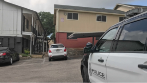 Delilah Guzman Identified as Victim in Fatal Home Invasion Shooting in Austin, TX.