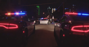 The Bellevue Apartments Shooting in Dallas, TX Claims Life of One Man.