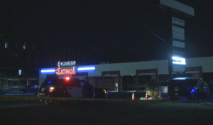 Jocson Antonio Zelaya Blanco Identified as Victim in Fatal Austin, TX Nightclub Shooting.