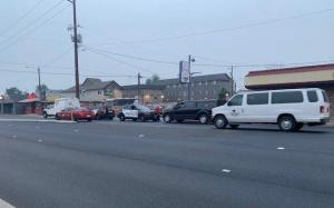 Samuel David Perez y Perez Fatally Injured in Spokane, WA Bar Shooting.