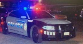 Roberto Escamilla Santoyo Loses Life in Dallas, TX Apartment Complex Robbery/Shooting.