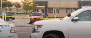 Michael Littles Loses Life in North Little Rock, AR Fast Food Restaurant Parking Lot Shooting; One Other Person Injured.