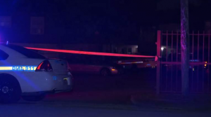 Jacksonville, FL Apartment Complex Shooting Fatally Injures One Teen Man.