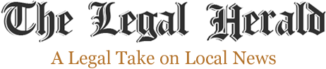 The Legal Herald